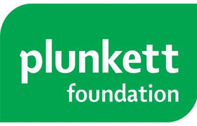 Plunkett Foundation