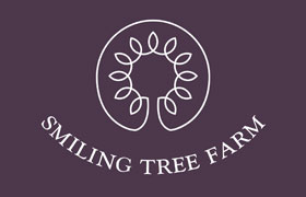 Smiling Tree Farm