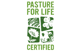 Pasture for Life