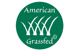 American Grassfed Association