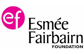 Esmée Fairbairn Foundation