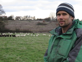 Pasture for Life – Case Study – Mill Farm