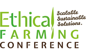 Pasture for Life at the Ethical Farming conference