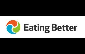 Pasture-Fed Livestock Association joins Eating Better