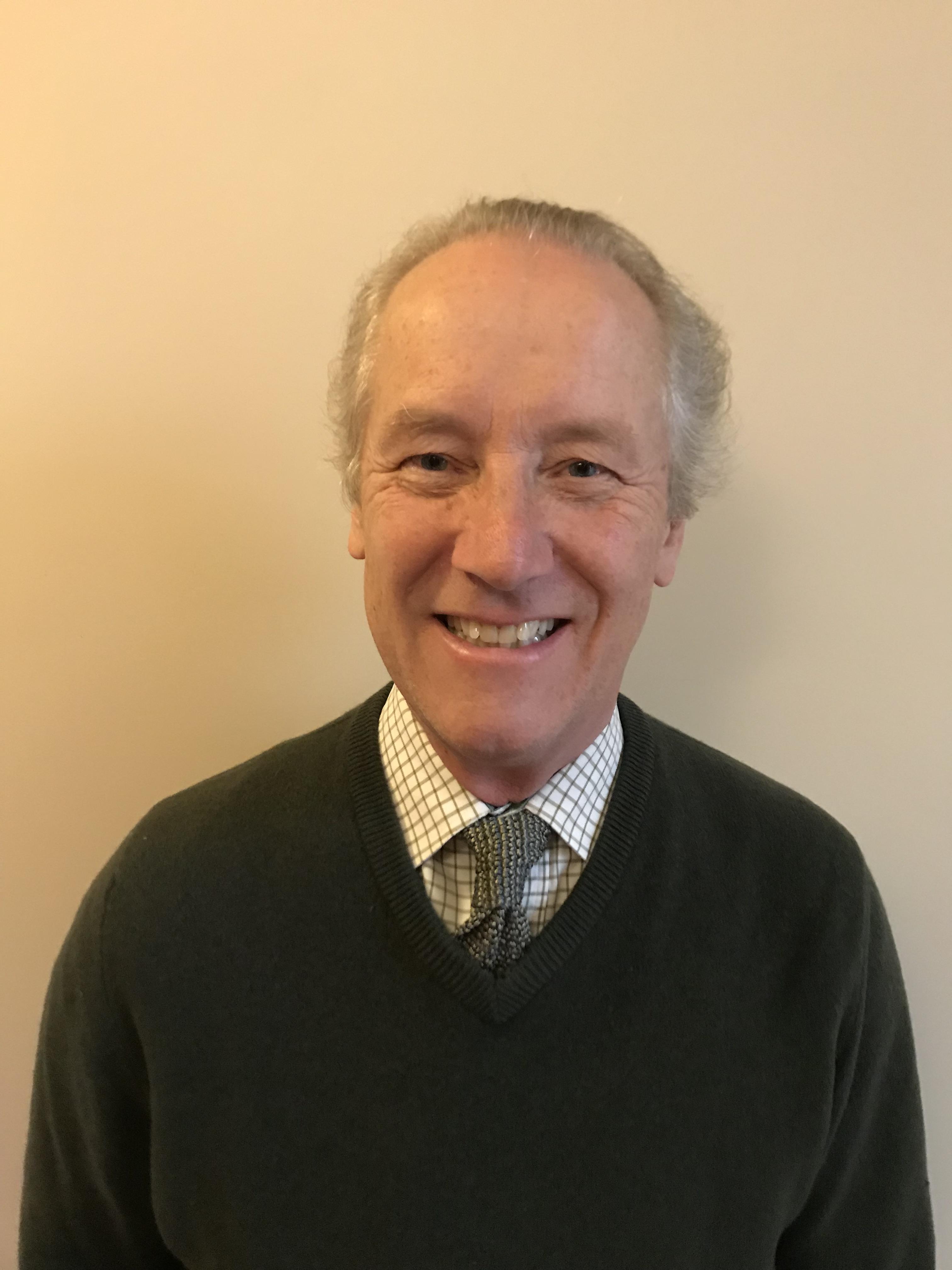 David Andrews - Director