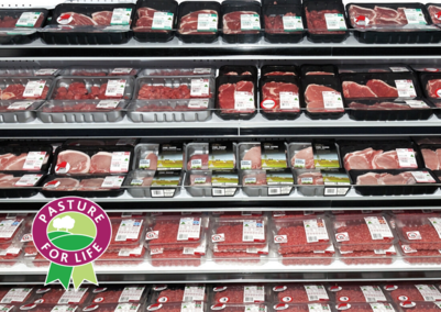 PFLA urges members to write to MPs on grass-fed labelling as Trade Bill goes through Parliament