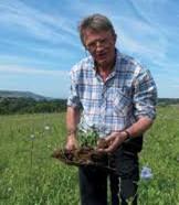 Ian Boyd - Director