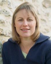 Catherine Broomfield - Director