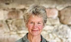 Denise Walton - Director
